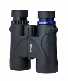Focus Explore 10x32