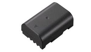Panasonic Battery DMW-BLF19E