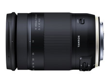 Tamron AF 18-400/3,5-6,3 Di II VC HLD for Canon