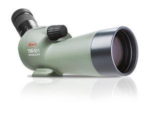 KOWA TSN-501 20-40X