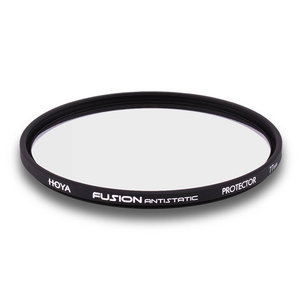 Hoya UV filter 95 mm