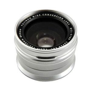 Wide Conversion Lens WCL-X100