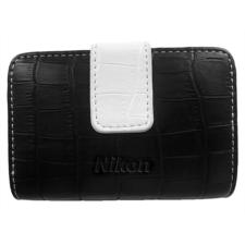 Nikon Väska S37