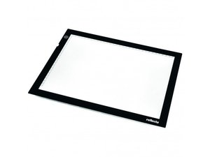 Reflecta LED Light Pad A4