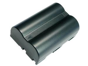 Batteri motsvarande Nikon EN-EL3