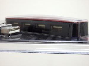TnB USB Hub