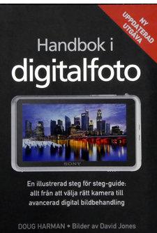Handbok i digitalfoto