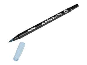 Hama Anti röda ögon-penna