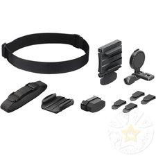Sony Universal Head Mount Kit