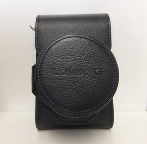 Väska GM1