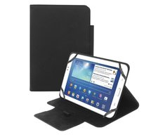 Universal Tablet cases