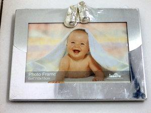 Innova Baby ram