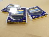 Hoya Polarisationsfilter cirkulärt 62mm, 67mm, 72mm