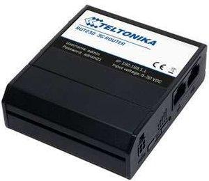 3G router RUT-230