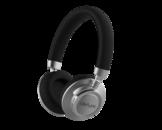 Defunc BT Headphone PLUS