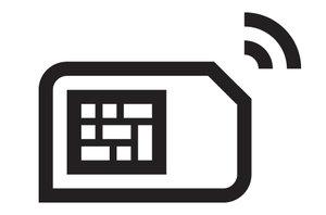 Tele2 1GB Abonnemang