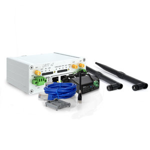 4G router LR77 v2
