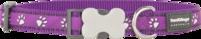 Hundhalsband Desert Paws