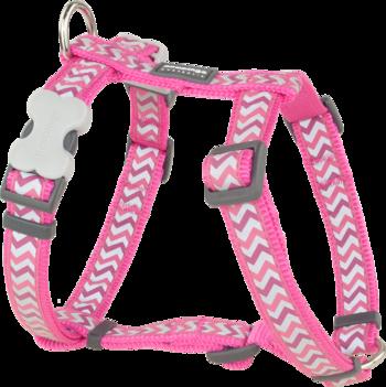 Reflex Hundsele XL Flera Färger