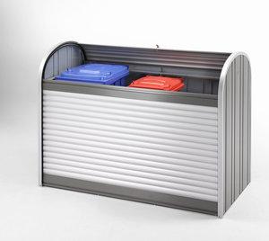 StoreMax 190