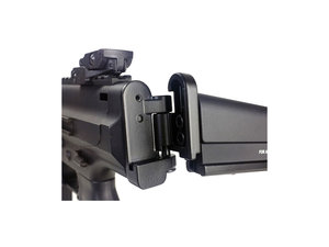 Kolv, Robinson Arms XCR, Justerbar(FAST)