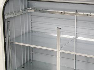 StoreMax 160