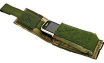 Väska för Smartphone