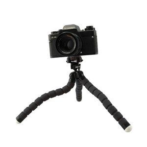 Snabbfäste för kamera Monkey Pod