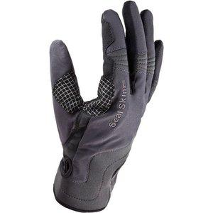 Handske, SealSkinz Nordic