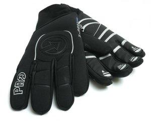 Handske, Pro Bikegear Expert WP Winter Gloves