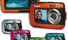 Kamera Rollei Sportsline 60 Dual LCD
