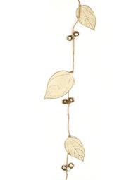 Löv hänge  shabby chic lantlig stil