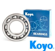 KOYO Ramlager SX50 01-13, PW50 81-12