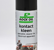 Kleen, 400ml kontakt cleaner
