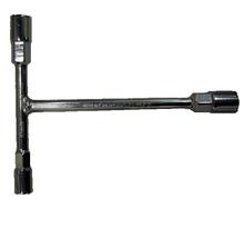 T-nyckel, 8-10-12 mm