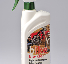 Bike Wash Concentrate 25L