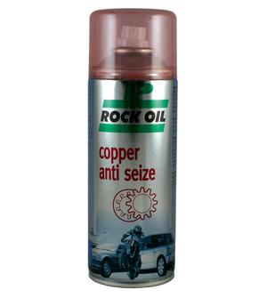 Koppar spray 400ml