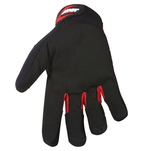 Mechanic Gloves, Size Small