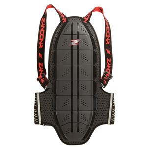 Ryggskydd Shield Evo X8 mellan 1,75 - 1,85m L