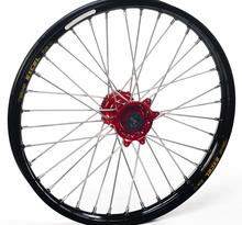 """Haan wheels SM CR/CRF alla mod, 95-> Fram 16,5"""""""
