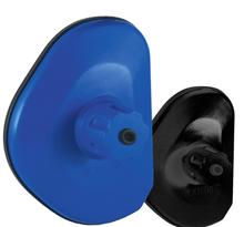 Tvättlock CRF 450, 02