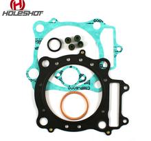 Topp sats KTM SX/EXC 125,07->, SX 150 09-15, HVA TC 125 14->