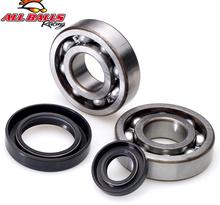 KTM SX125/150 98->, EXC125 98-09, HVA TC125 14->