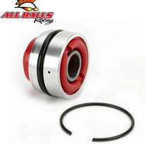 CRF/KXF 450 09->, CR250 00-01, RM125/250 98-04, YZF450 10->