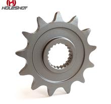 KTM SX 85/105, 04-> Std, HVA TC 85 14-> std
