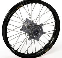 Haan wheels SM RM/RMZ, 04-> bak 5 tum