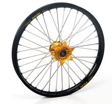 """Haan wheels SM YZ/YZF 125-450, 99-> 16,5"""" Fram"""
