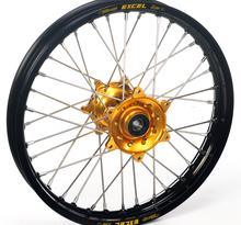 """""""Haan wheels SM YZF250/450 99-08,  YZ/WR/WRF 99-12, 5,5"""""""""""""""