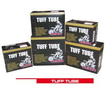 Slang Tuff Tube Kenda 110/100-18