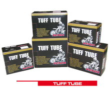 Slang Tuff Tube Kenda Exrta tjock 3,6mm 80/100-21